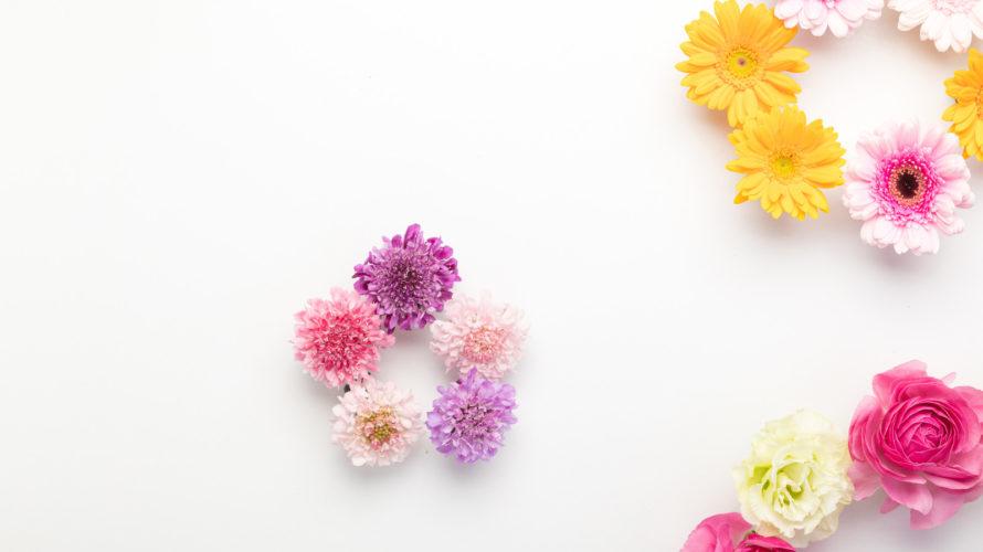 flowerring
